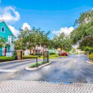 Hotels Near Gaylord Palms In Kissimmee Fl United States