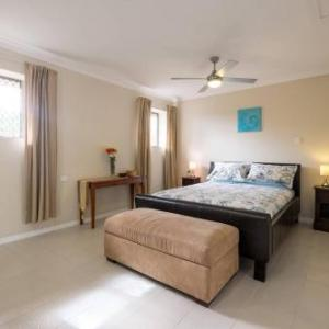 Morayfield Hotels Deals At The 1 Hotel In Morayfield