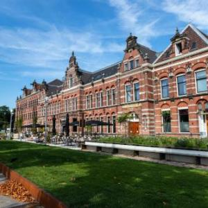 3 Star Hotels Amsterdam Deals At The 1 3 Star Hotels In