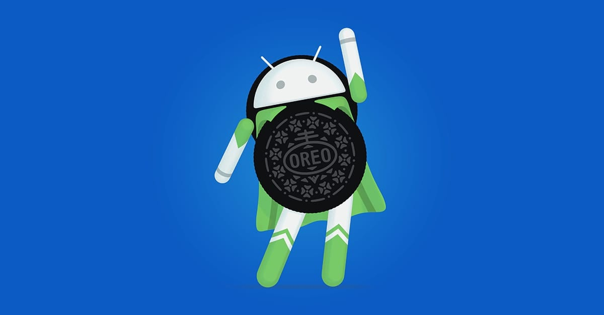 How to clear Cache data in Android Oreo | Mobile Internist