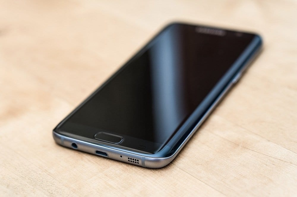 Fix: Samsung Galaxy S7 won't connect to wireless headphones | Mobile
