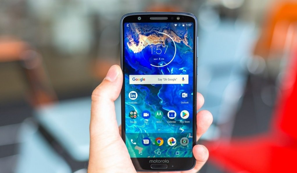 Moto G6 common issues, and how to solve them | Mobile Internist