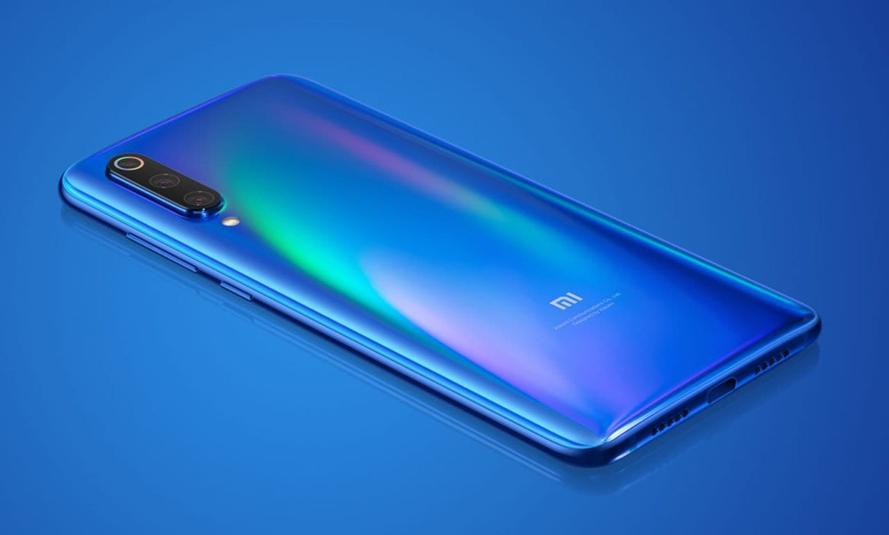 Xiaomi Mi 9 common issues and how to solve them | Mobile