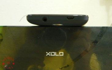 Xolo Play Top