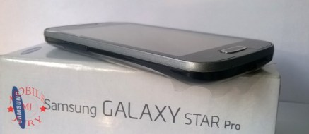 Left bottom_Samsung Galaxy Star Pro