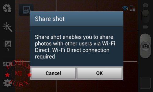 Share shot_Samsung Galaxy star Pro
