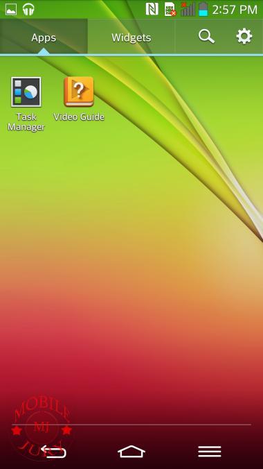 menu3_LG G2