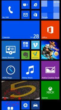 Nokia Lumia 1320 (10)