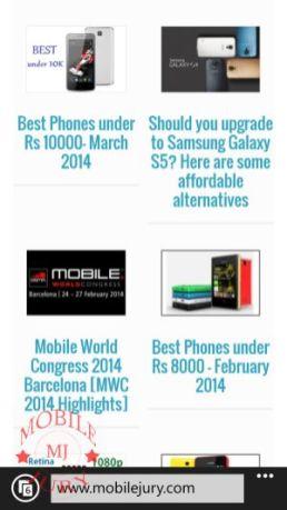 Nokia Lumia 1320 (107)