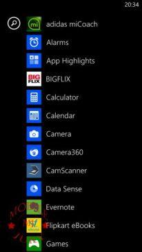 Nokia Lumia 1320 (11)