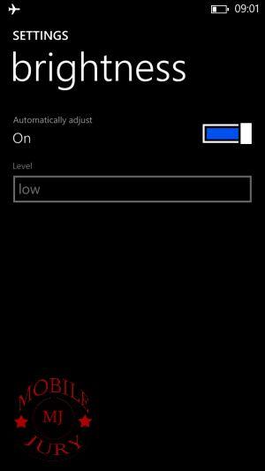 Nokia Lumia 1320 (86)