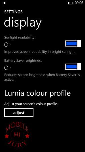 Nokia Lumia 1320 (99)