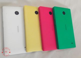 Nokia X Review (22)