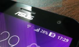 Asus ZenFone 2 Laser Review (13)