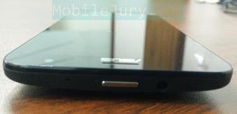 Asus ZenFone 2 Laser Review (7)