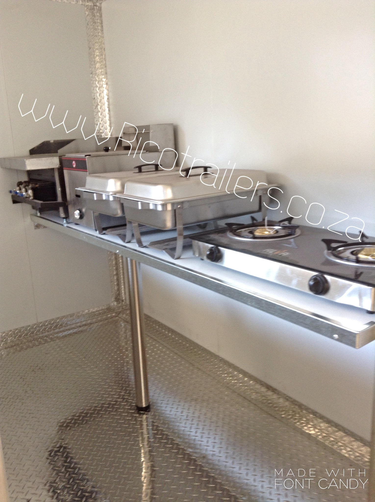 cheap kitchen sink unfinished wood cabinets mobile trailer for sale johannesburg sa