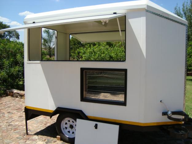 kitchen trailer design tools making great food on the go with a mobile in today s world kitchens are truly valuable can help your small business or it improve next vacation
