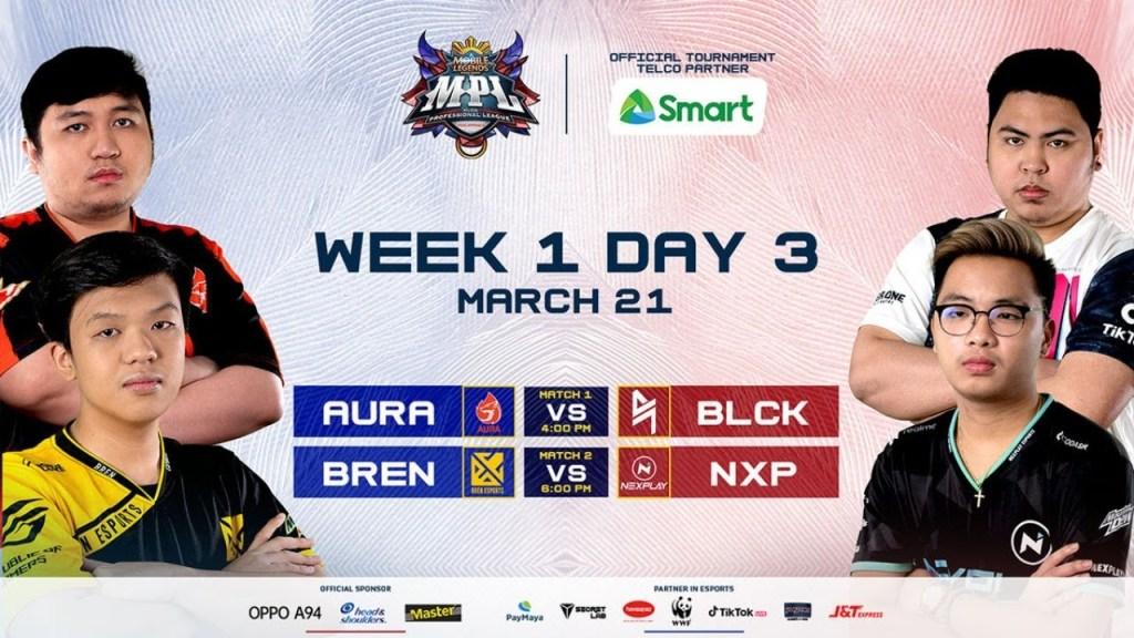 (FILIPINO) MPL-PH S7 Week 1 Day 3