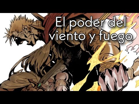 La historia de Valir y Vale || Mobile Legends Bang Bang ||