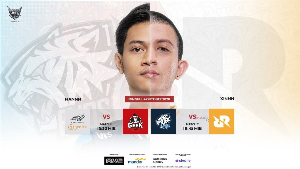 MPL-ID S6 Week 8 Day 3 [Bahasa Indonesia]