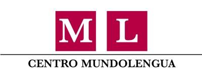Mundolengua