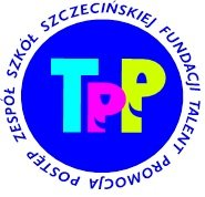 TPP_1