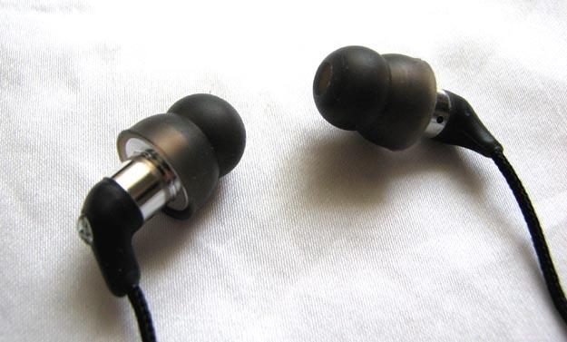 imetalhs5-2 REVIEW - Maximo iMetal iP-HS5 Isolation Headset