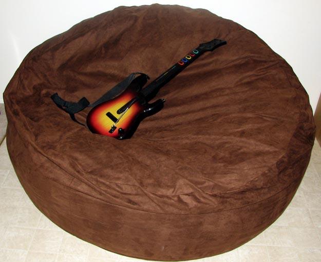 sumosultan-2 REVIEW - Sumo Sultan Bean Bag Chair