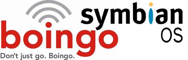 boingo Symbian Foundation Welcomes Boingo Wireless into Fold
