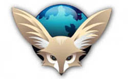 mozilla Mozilla Developing iPhone App, Not Fennec Browser?