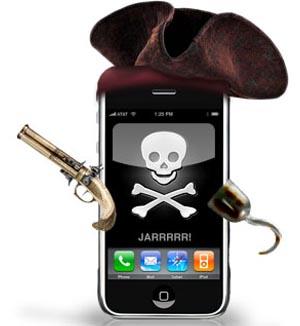 unlockediphone Canadian Apple Stores to Stock Unlocked iPhones