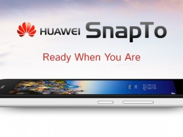 Huawei-SnapTo-640x324 Top 5 Budget Phones of 2015