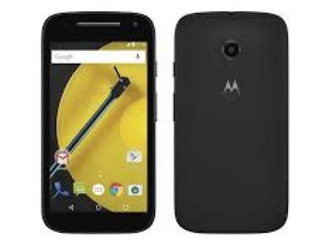 Moto-E-2nd-Gen-– Top 5 Budget Phones of 2015