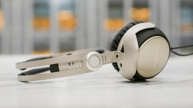 beyerdynamic-t-51-i-product-photos-07-640x360 Top 5 Headphones OF 2015