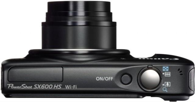 canon-640x335 Top 5 Cameras OF 2015