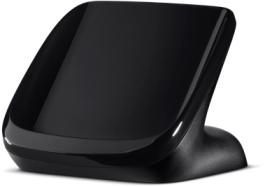 nexus-dock Google Nexus One desktop dock arrives