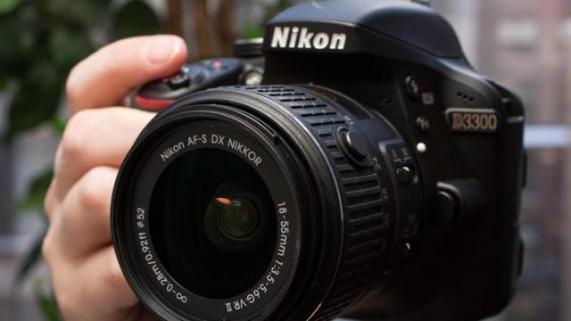 nikon-640x360 Top 5 Cameras OF 2015