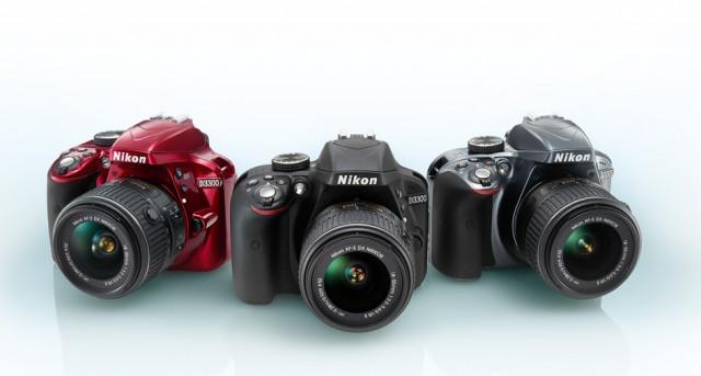 nikon1-640x343 Top 5 Cameras OF 2015
