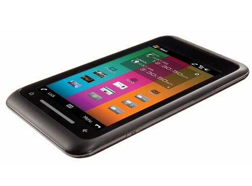 toshiba-tg01-6_w500 Coming Soon - Language interpreter right in your cellphone