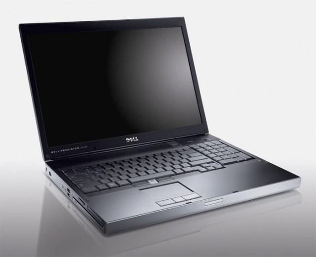 dellm6500-01 Dell Latitude 13 and Precision M6500 for Business Users
