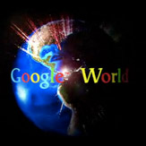 google-world-feat Inside Google World: A CBC documentary