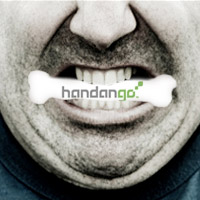handango Handango acquired by PocketGear, creates giant cross-platform app store