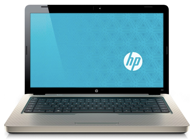 hp-G62t-01 HP G62t Notebook emulates Envy 15 and MacBook pro styles, costs only $600