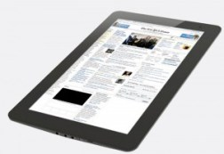 joojoo-05-300x206 JooJoo Tablet poised to challenge Apple iPad at $499