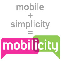 mobilicity Mobilicity to undergo CRTC scrutiny regarding ownership