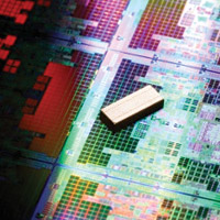 n500  Intel preparing a dual-core Atom N500 processor for netbooks