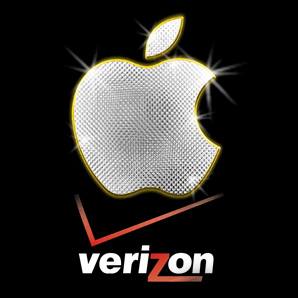 verizon-iphone Verizon iPhone 4G speculation mounts, expected this June