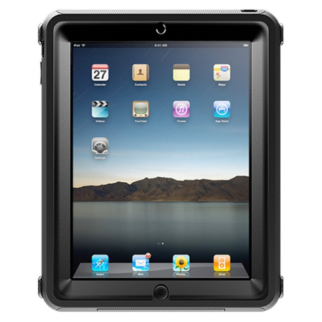 apl2-ipad1-20-c4otr Commuter and Defender rugged iPad cases by OtterBox coming this summer