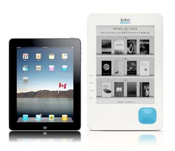 ipad-nano Apple to release iPad nano in 2011?