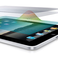 ipad.wave_.200 iSuppli: Apple iPad costs start at $259.60